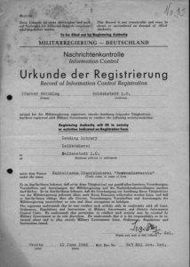 Nachkriegszeit1