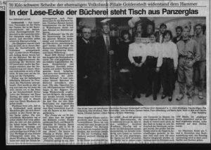 Presse 1992-10-23