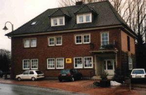 Standort6 seit 1981